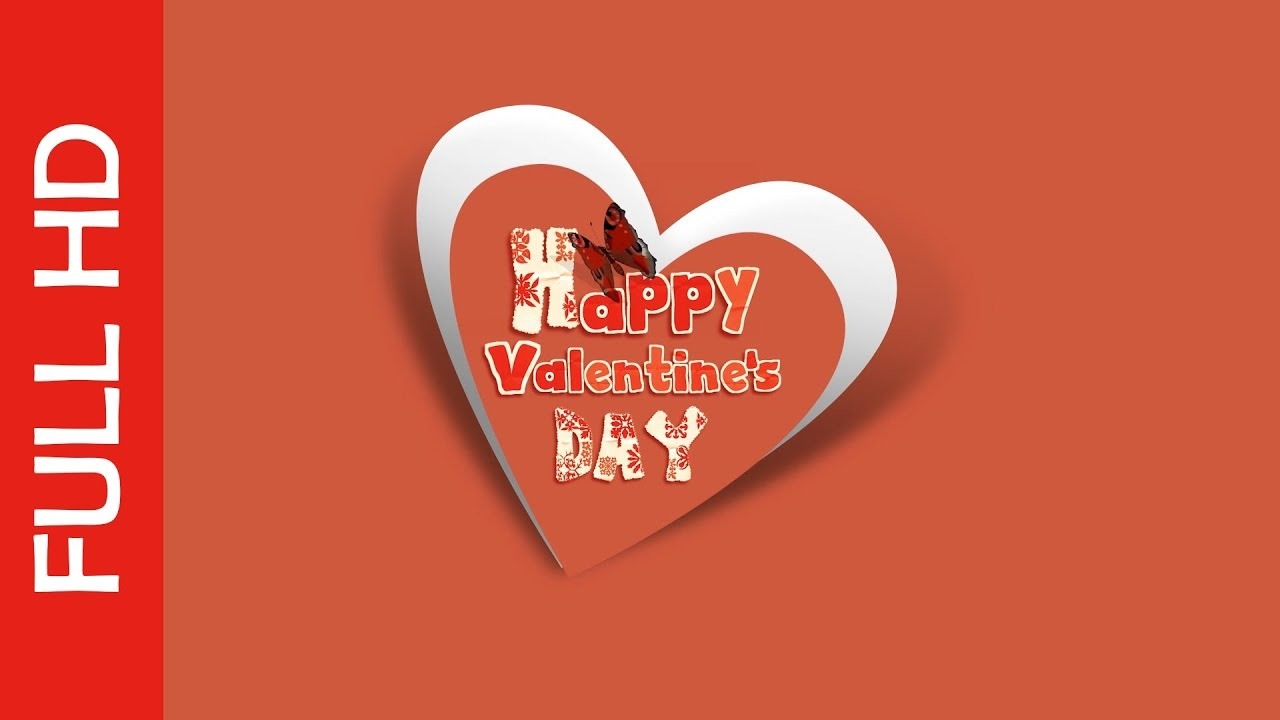 Happy Valentines Day ~ Animated Valentine Cards