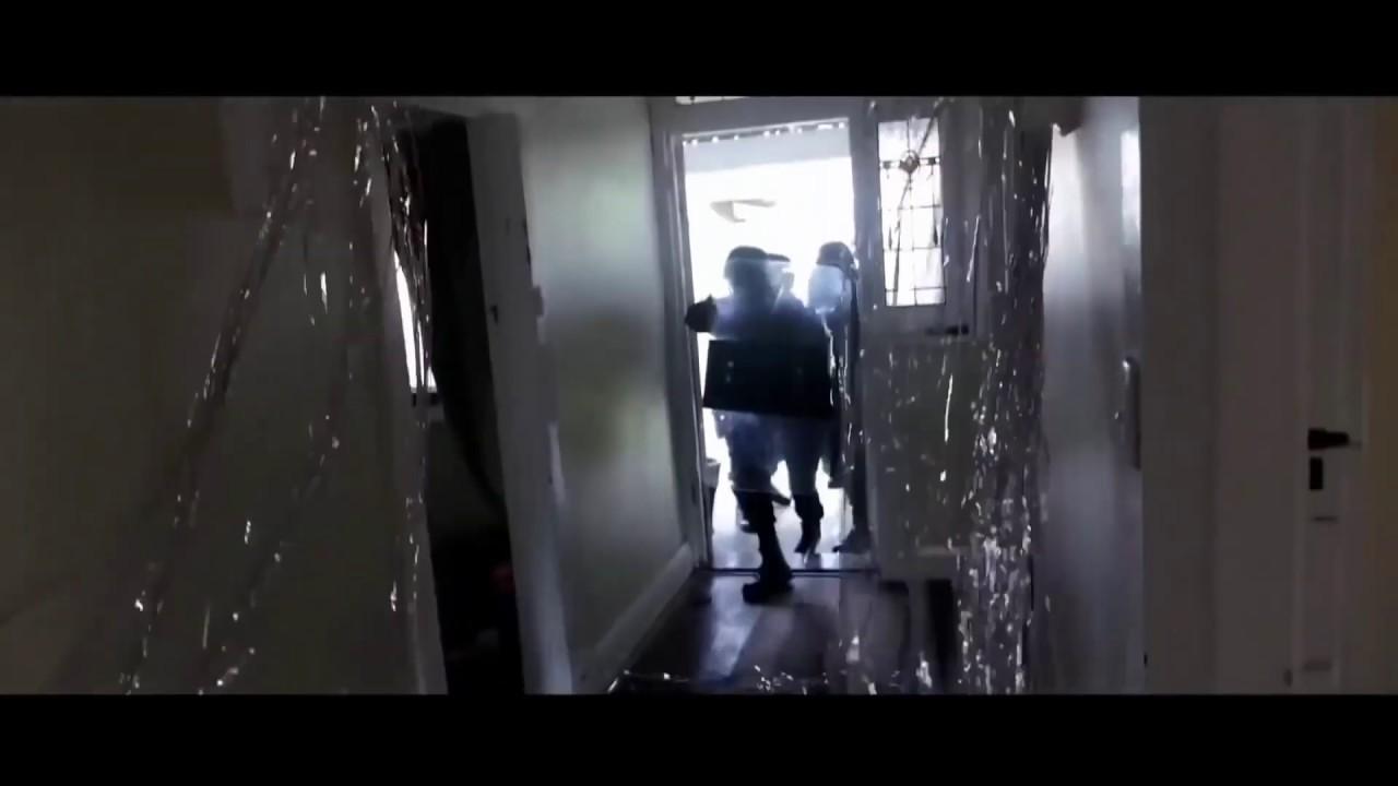 SWAT RAID MEME version ricoré - YouTube