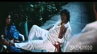 Satya telugu movie - part 02/16 - j.d. chakravarthy, urmila matondkar