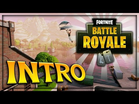 great-fortnite-intro-template!-(free2use-&-notext)-with-download!