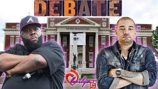 killer-mike-and-dj-envy-get-in-to-a-heated-public-school-debate