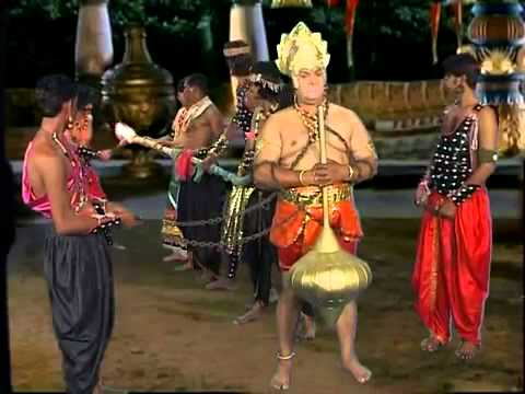 SunderKand Tulsi Ramayan