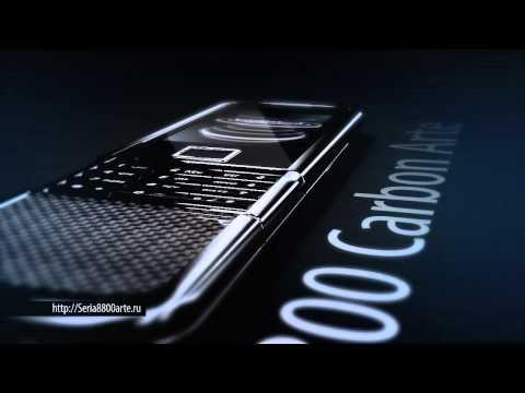 Купить Nokia на Mobiguru - МобиГуру