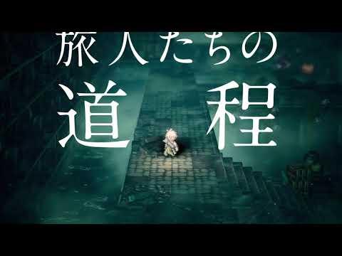 https://play.google.com/video/lava/web/player/yt:movie:3IgnLXSBRWk