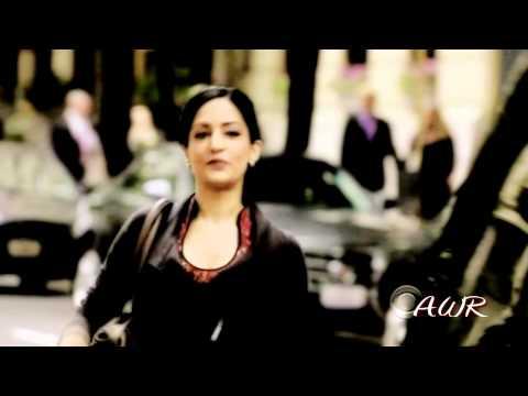 The Good Wife - Kalinda Sharma -
