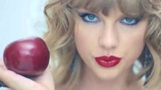 Taylor Swift Blank Space - Download Mp3 Gratis HQ