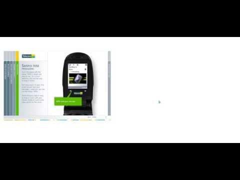 UTAX CD 1128 DRIVER FOR WINDOWS 7