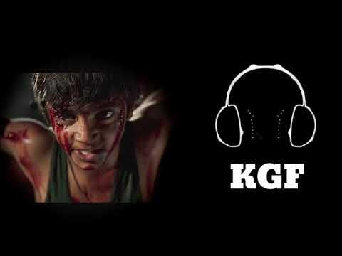 kgf-ringtone  kgf-bgm-ringtone  kgf-instrumental-ringtone  kgf-best-ringtone  kgf-yash-ringtone