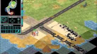 Let's Play MechCommander - Op 1 - Mission 3