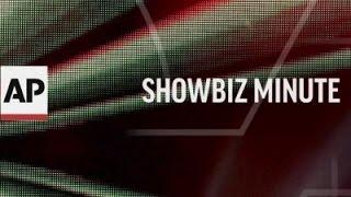 ShowBiz Minute: Cosby, Damon, Kimmel