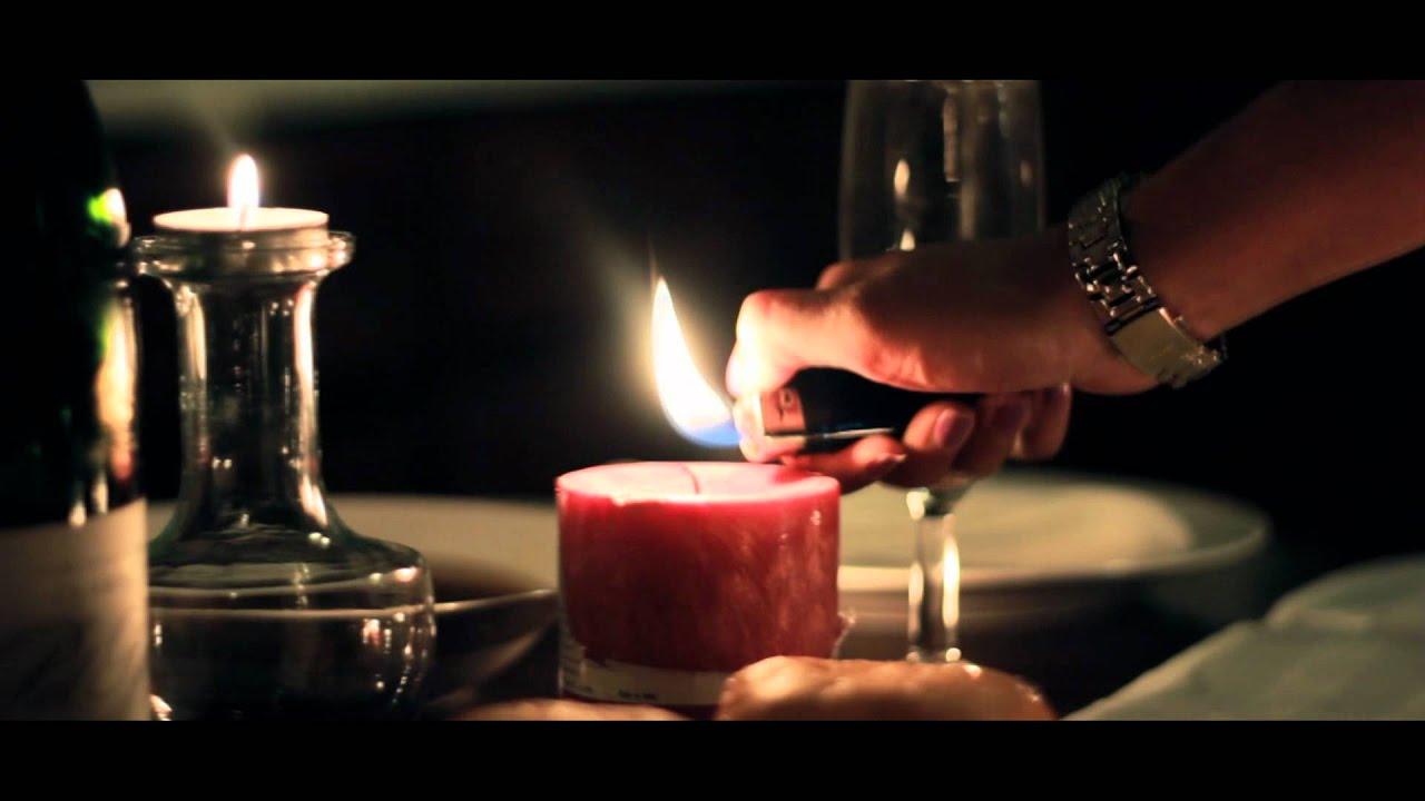 Bullet To The Heart Award Winning Short Film