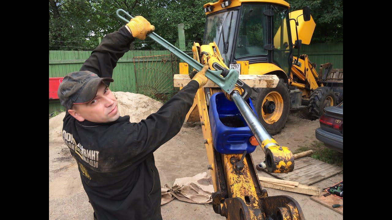 Продажа экскаваторов в украине от официального дистрибьютора, центра спецтехники ооо «альфатех».
