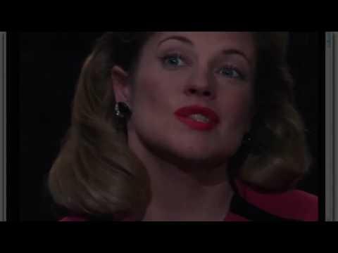 Shining Through Drama 1992 Michael Douglas, Melanie Griffith & Liam Neeson HD