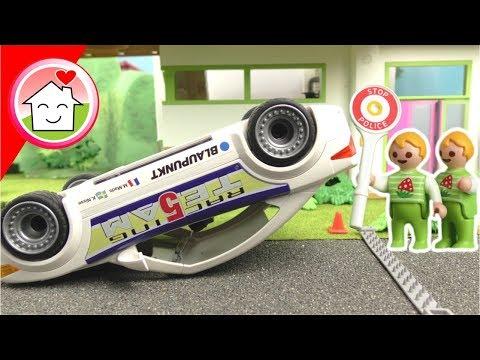 playmobil-film-familie-hauser---halt-kontrolle-!---paul-und-alex-video-für-kinder