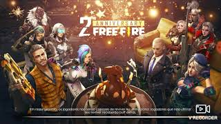 I played free fire and ROBLOX with PS4 control