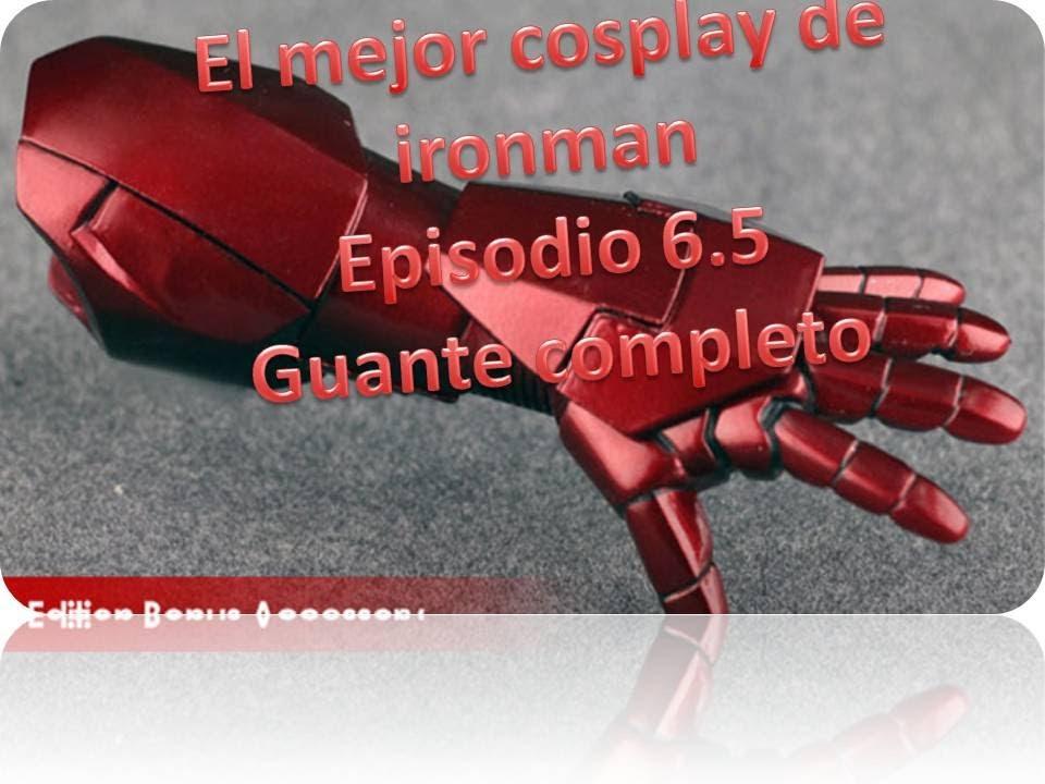 iron man 3 screenplay pdf