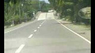 Fastest Passenger Jeepney in the Philippines 5