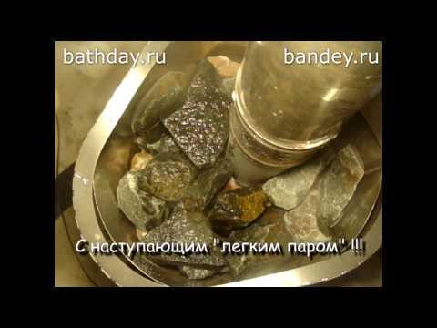 Внутренний дизайн интерьера русской бани полезные советы