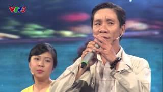 Vietnam's Got Talent 2016 - BÁN KẾT 1: Hài kịch - Nhóm H.C.Y.A
