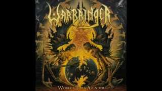 Warbringer - (We Are) The Road Crew (Motorhead cover)
