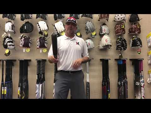 2020 Fastpitch Softball Bat Report Card