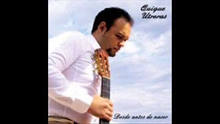 Quique Utreras imo the best flamenco composer in Spain now (Paco de Lucia´s music style) Ruben Diaz