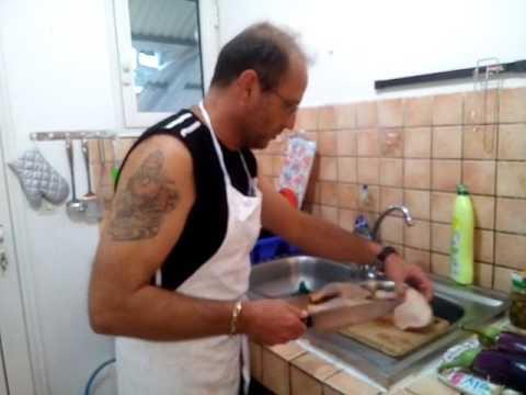 poulet-aux-aubergines-recette-facile
