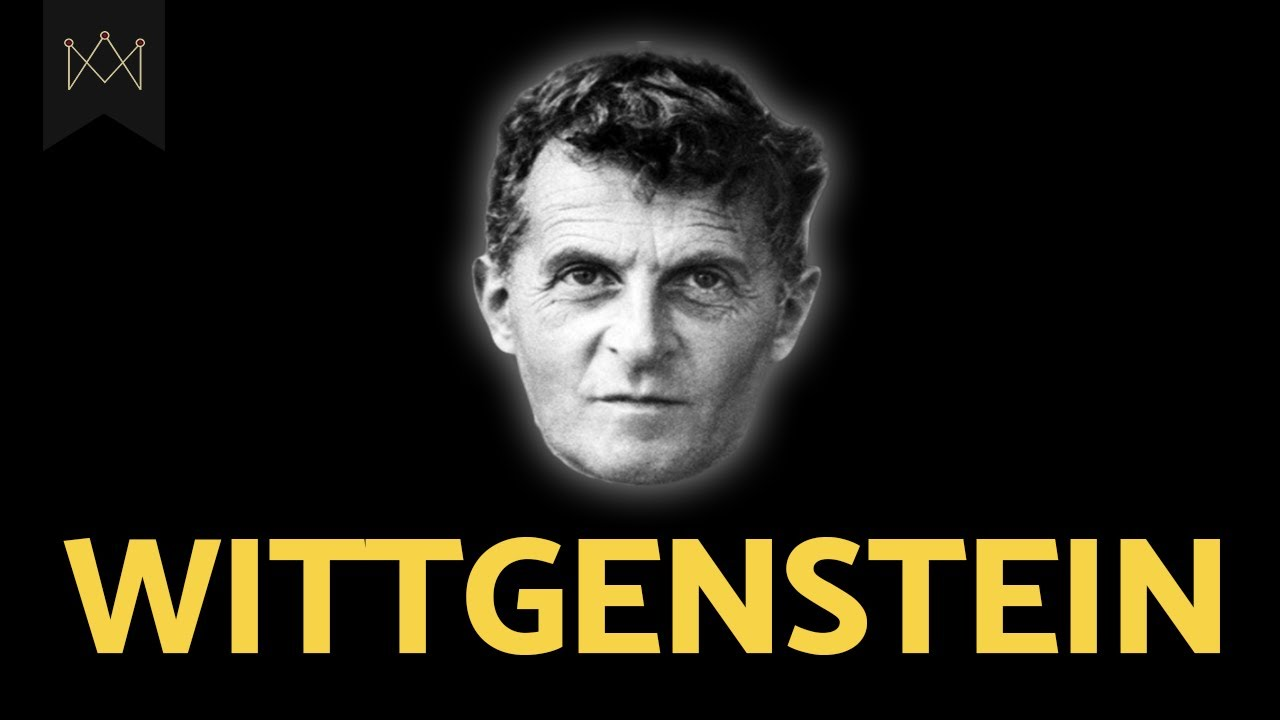 Ludwig Wittgenstein Philosophy – Transcending The Limits of Language