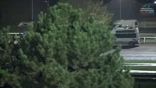 Vidéo de la course PMU PRIX SONSTILSTAND