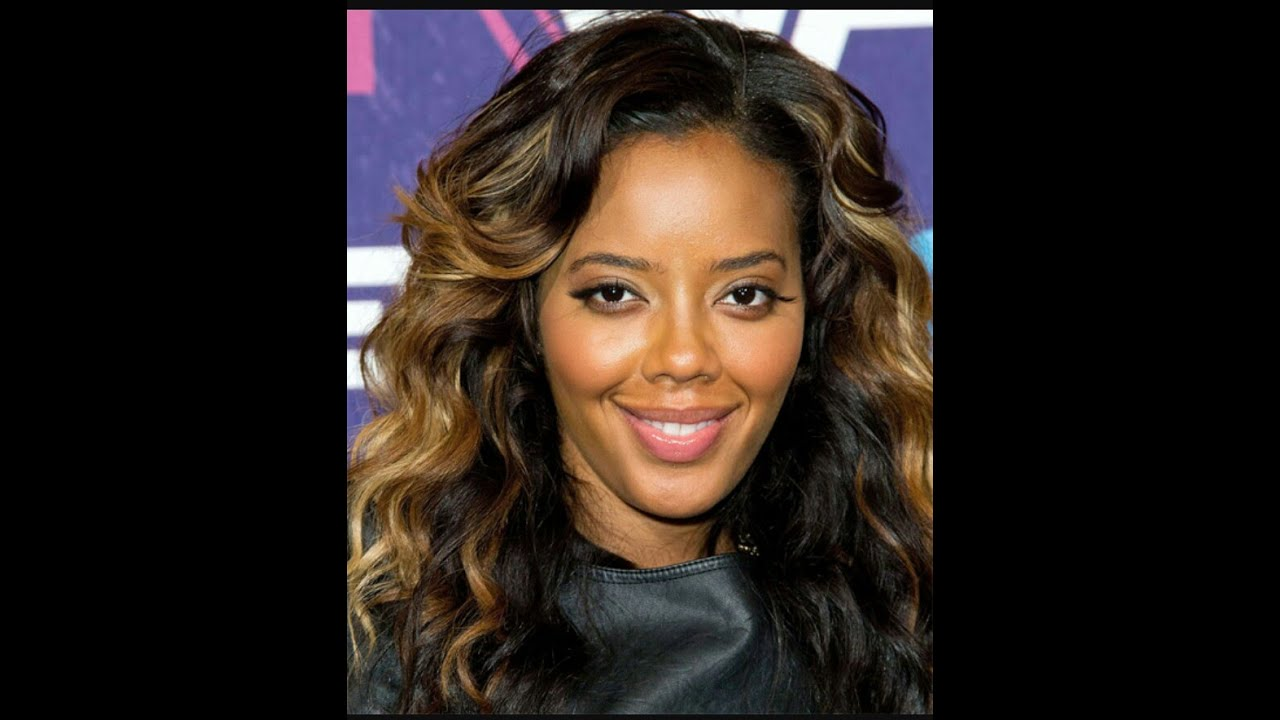 Shout Outs So What If Angela Simmons Fiance Is A Felon