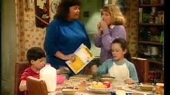 Roseanne (1990)