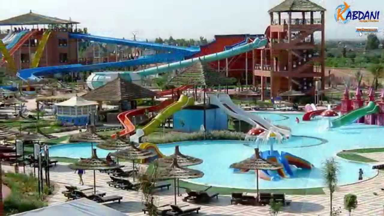 Park Hotel Haan