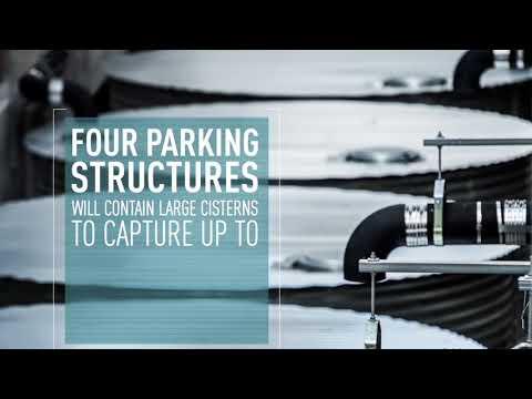 Toyota Of Plano >> Toyota Headquarters Campus In Plano Texas Youtube
