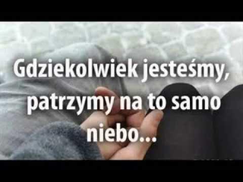 Piotr Rubik, Grzegorz Wilk   Strażnik Raju