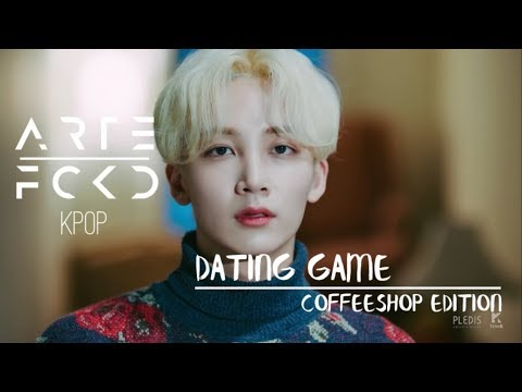 dating jimin includes