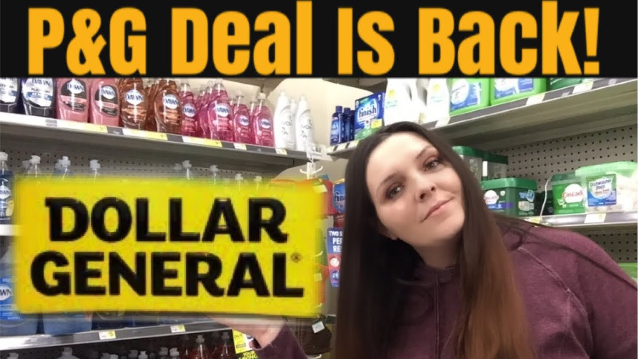 it-s-back-p-spend-15-get-5-at-dollar-general
