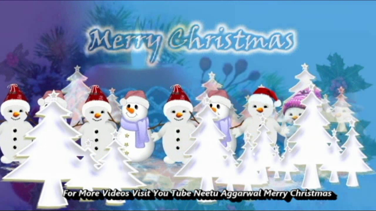 You Tube Christmas Music.Merry Christmas Wishes Animated Greetings Sms Quotes Sayings Wallpapers Christmas Music E Card