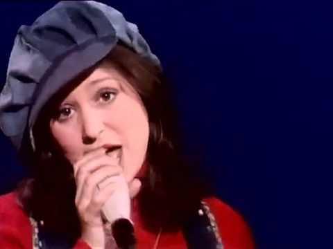 I Love To Love - Tina Charles