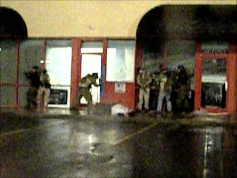Gamestop Sylva Call Of Duty Black Ops 2 Midnight Release