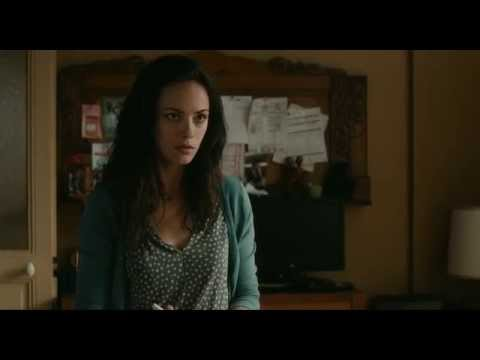 El pasado - Clip 2 VOSE HD from YouTube · Duration:  2 minutes 13 seconds