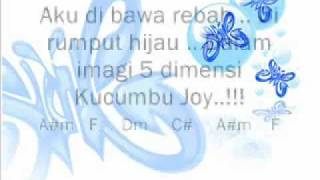 YouTube - Slank - Poppies Lane Memory.flv