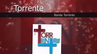 TORRENTE - Como no agradecerte, EN VIVO - Música Católica
