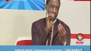 SENELEC-Akilee: Pourquoi tant de bruits ?