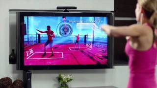 Your Shape Fitness Evolved 2012 - Didactical Trailer [DE]
