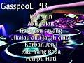 Download Mp3 Dj Breakbeat Kemarin Terbaru vol 2 !! FULL BASS