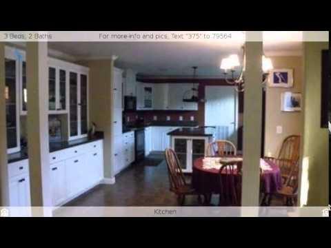 $225,000 - 20048 Louisiana Trace Rd, French Settlement, LA 70733