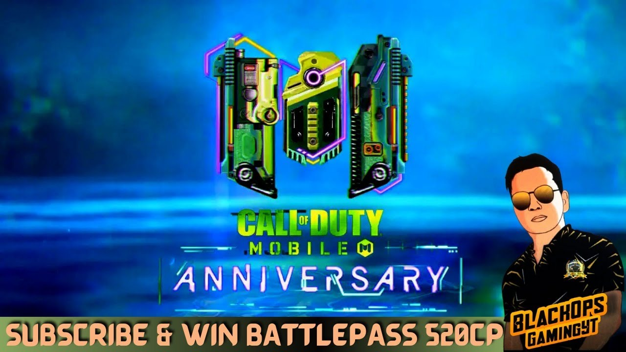 COD Mobile Season 11 Live Stream with BlackOps GamingYT!!♥ Membership in 59rs only ♥ Subscribe & Win