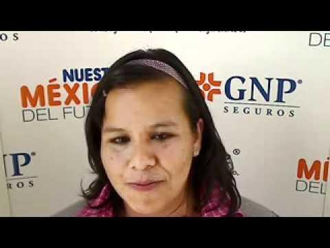 Sandra Alicia Calderon