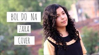 Bol Do Na Zara Female Cover | Azhar | Emraan Hashmi | Armaan Malik, Amaal Mallik | T Series