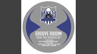Damn Fine (DJ Nav Remix)